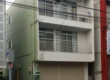 名古屋市千種区S様邸