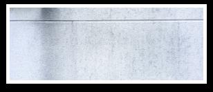 画像:汚れやすい壁紙の色